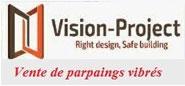 logo_partner02
